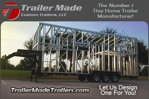 Trailer Made Trailers