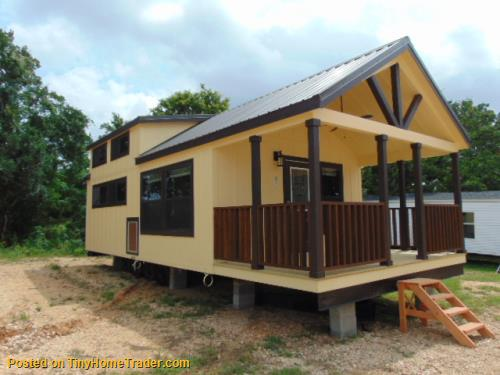 Tiny homes for sale for Home depot tiny house for sale